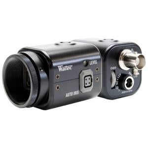 Caméra Watec WAT-910HX-RC Videokamera
