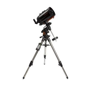 "Celestron Telescopio Schmidt-Cassegrain SC 203/2032 Advanced VX 8"" AVX GoTo"