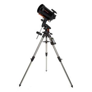 "Celestron SC 203/2032 advanced VX AS-VX 8"" GoTo telescope"