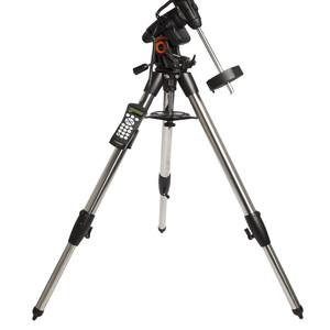 """Celestron Teleskop Schmidt-Cassegrain  SC 203/2032 Advanced VX 8"""" AVX GoTo"""