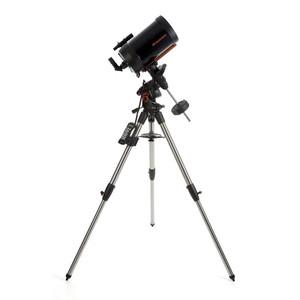 Celestron Schmidt-Cassegrain telescoop SC 203/2032 AVX GoTo