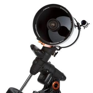 "Celestron Telescopio Schmidt-Cassegrain SC 203/2032 Advanced VX 8"" AS-VX GoTo"