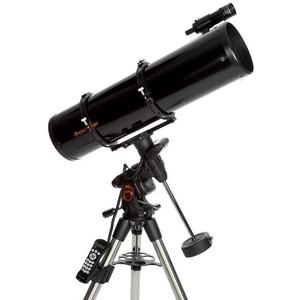 "Celestron Teleskop N 200/1000 Advanced VX 8"" AVX GoTo"