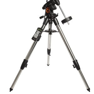"Celestron Telescopio N 200/1000 Advanced VX 8"" AVX GoTo"
