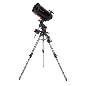 Celestron Schmidt-Cassegrain telescope SC 235/2350 Advanced VX 925 AVX GoTo