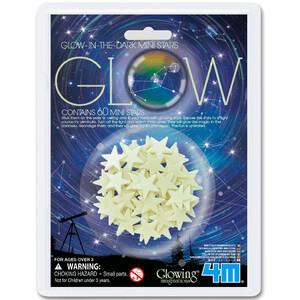 HCM Kinzel Glow Mini Stars