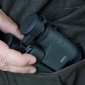 Meopta MeoSport 8x25 binoculars
