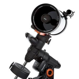Télescope Schmidt-Cassegrain  Celestron SC 152/1500 Advanced VX AVX GoTo
