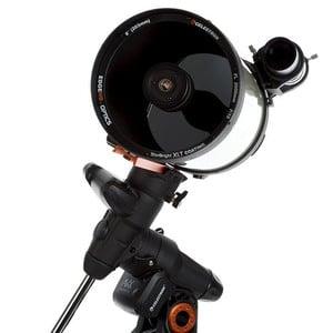Celestron Schmidt-Cassegrain telescope SC 203/2032 EdgeHD 800 AVX GoTo