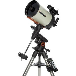 Celestron Schmidt-Cassegrain Teleskop SC 203/2032 EdgeHD 800 AVX GoTo