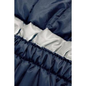 Planam cold-store overall, size L