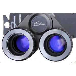 Denkmeier Binocular head Binotron 27 Super System