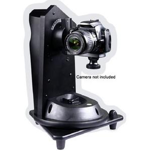 Skywatcher Dobson Teleskop N 114/500 Heritage Virtuoso DOB