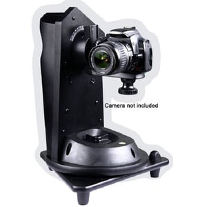Skywatcher Telescopio Dobson MC 90/1250 Heritage Virtuoso DOB
