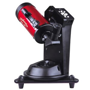 Skywatcher Dobson telescope MC 90/1250 Heritage Virtuoso DOB