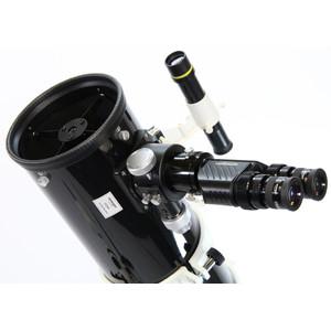 """Omegon Cabezal binocular de 1,25"""""""