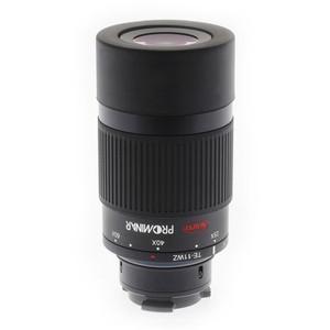 Kowa Zoomokular TE-11WZ 25-60x WW Zoom (TSN-770/880)