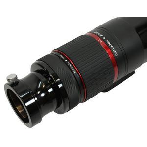 Omegon Refractor apocromático Pro APO AP Photography Scope 72/432 ED OTA