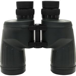 Omegon Binoculars Brightsky 7x50