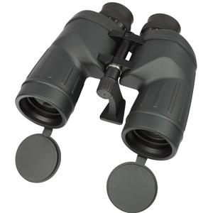 Omegon Binoculars Brightsky 10x50