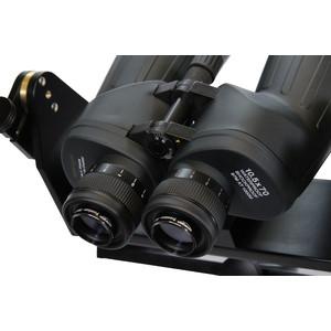 Omegon Binoculars Brightsky 28x110