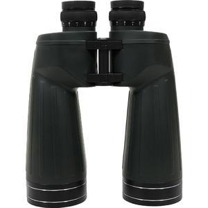 Omegon Fernglas Brightsky 15x70