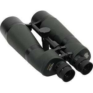 Omegon Binoculars Brightsky 15x85