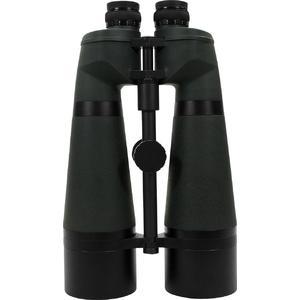 Omegon Binoculares Brightsky 22x85