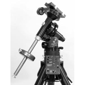 Losmandy Montierung G11GFT Gemini 2 GoTo mit HD-Stativ