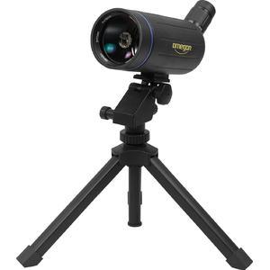 Longue-vue Omegon Longue vue  25-75x70mm