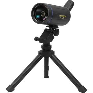 Omegon Zoom-Spektiv 25-75x70mm