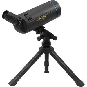Omegon 25-75x70mm spotting scope