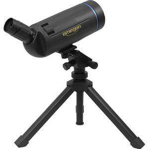 Omegon Catalejo 25-75x70 mm