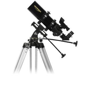 Omegon Teleskop AC 80/400 AZ-3