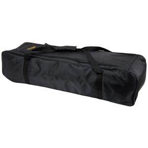 Omegon - Maleta de transporte para tubos óticos de 5''