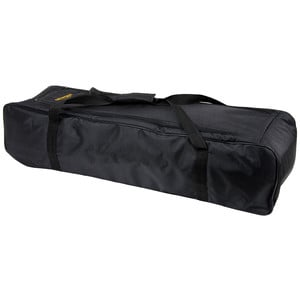 Omegon Sac de transport pour tube optique de 5''