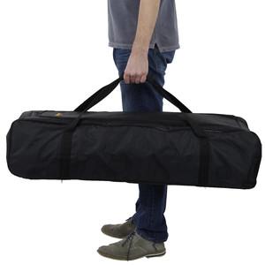 Omegon Transporttasche für Tuben/Optiken 5''