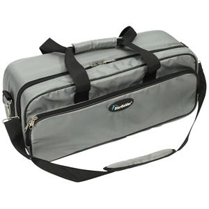 Omegon transport bag for accessories