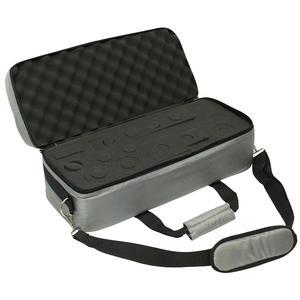 Omegon Transporttasche für Zubehör