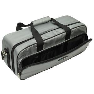 Omegon Bolso para transportar accesorios