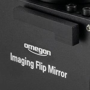 Omegon oglinda oscilanta Flip Mirror