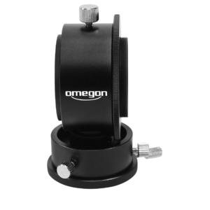 Off-Axis Guider Omegon Advanced T2