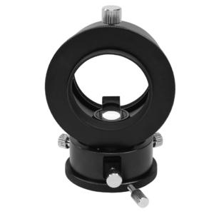 Omegon Guida fuori asse Off-Axis Guider