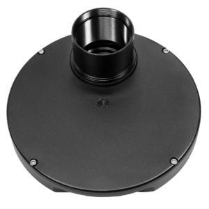 Omegon 2'' filter wheel