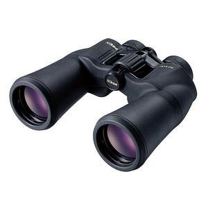 Nikon Binoclu Aculon A211 10x50