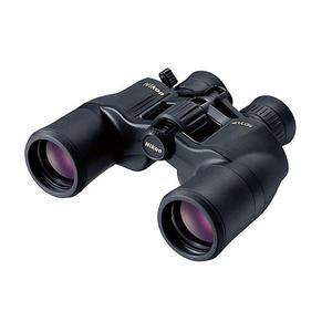 Nikon Prismáticos zoom Aculon A211 8-18x42