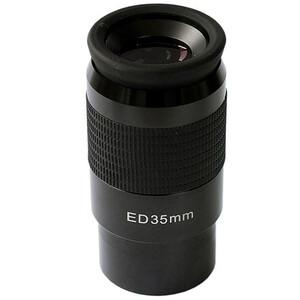 "Skywatcher Aero 2"", 35mm ED eyepiece"