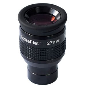 Skywatcher ExtraFlat 27mm 1,25""