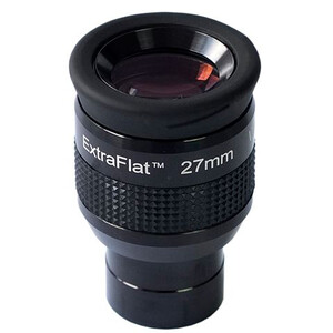 Skywatcher Okular ExtraFlat 27mm 1,25""