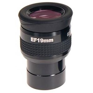 "Skywatcher Okular ExtraFlat 19mm 1,25"""